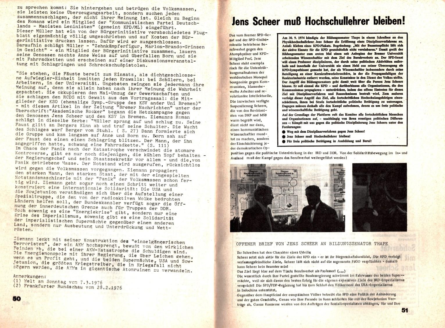 KSV_1976_Atomenergie_im_Kapitalismus_027