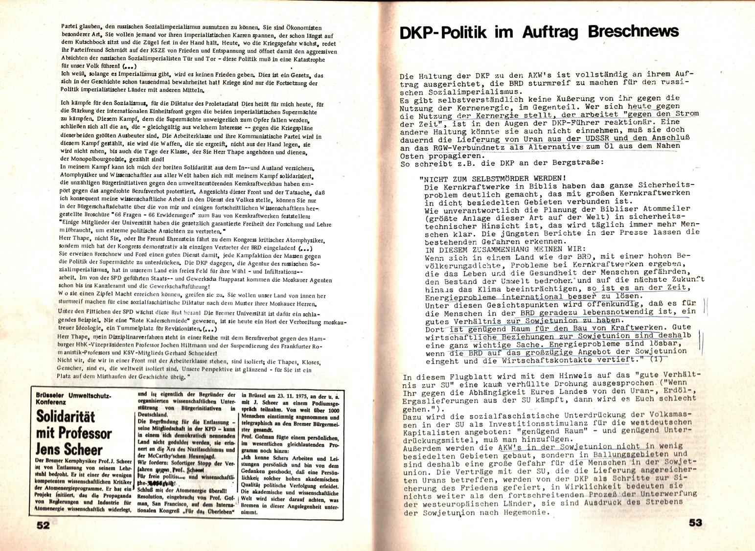 KSV_1976_Atomenergie_im_Kapitalismus_028