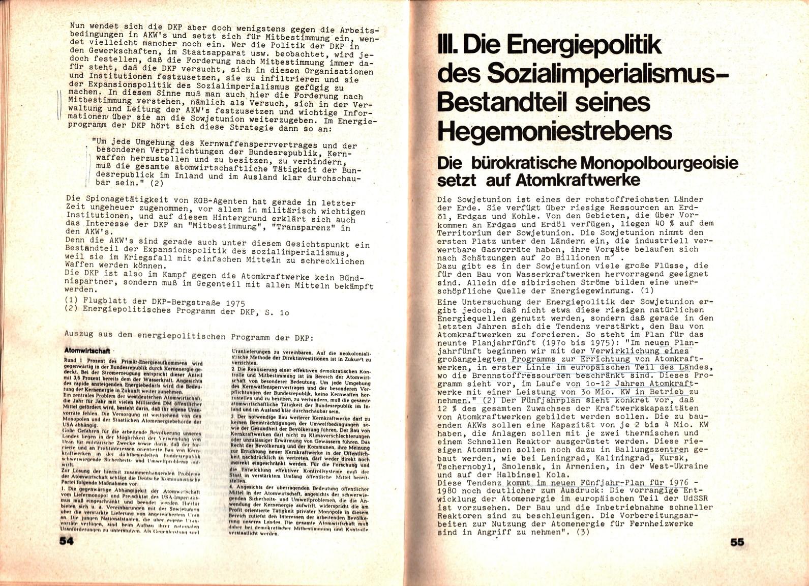 KSV_1976_Atomenergie_im_Kapitalismus_029