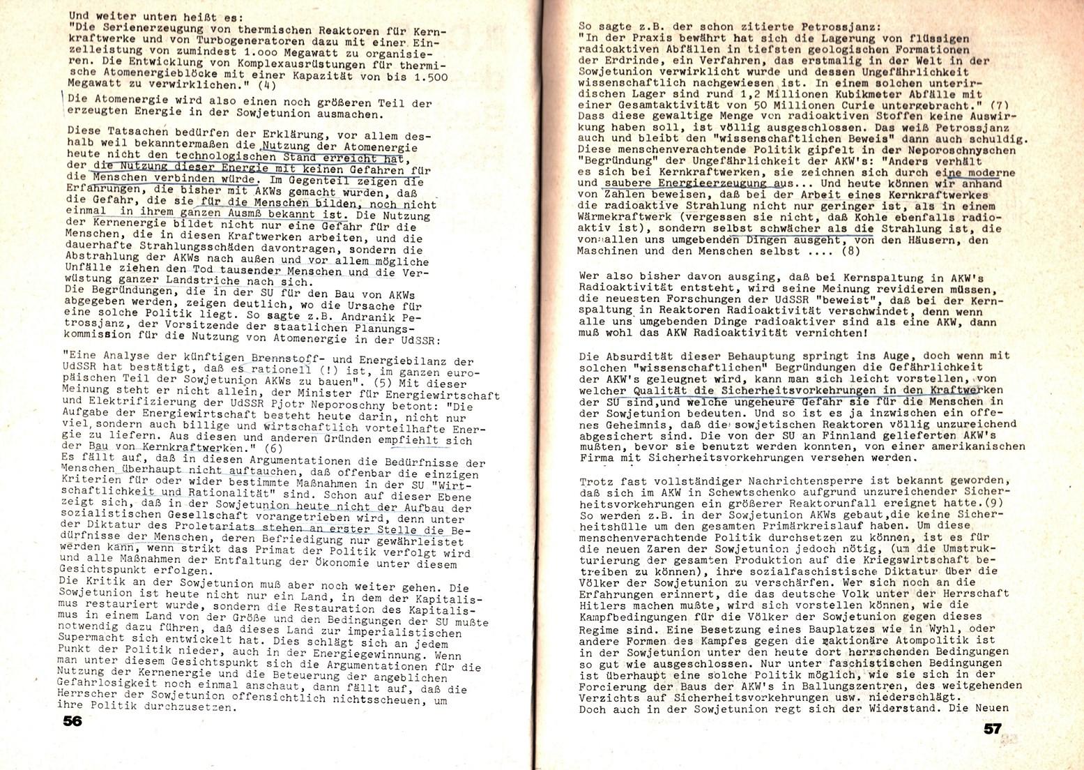 KSV_1976_Atomenergie_im_Kapitalismus_030