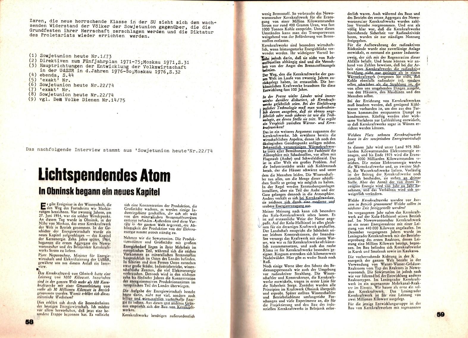 KSV_1976_Atomenergie_im_Kapitalismus_031