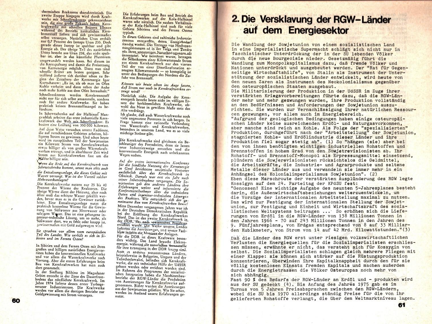 KSV_1976_Atomenergie_im_Kapitalismus_032