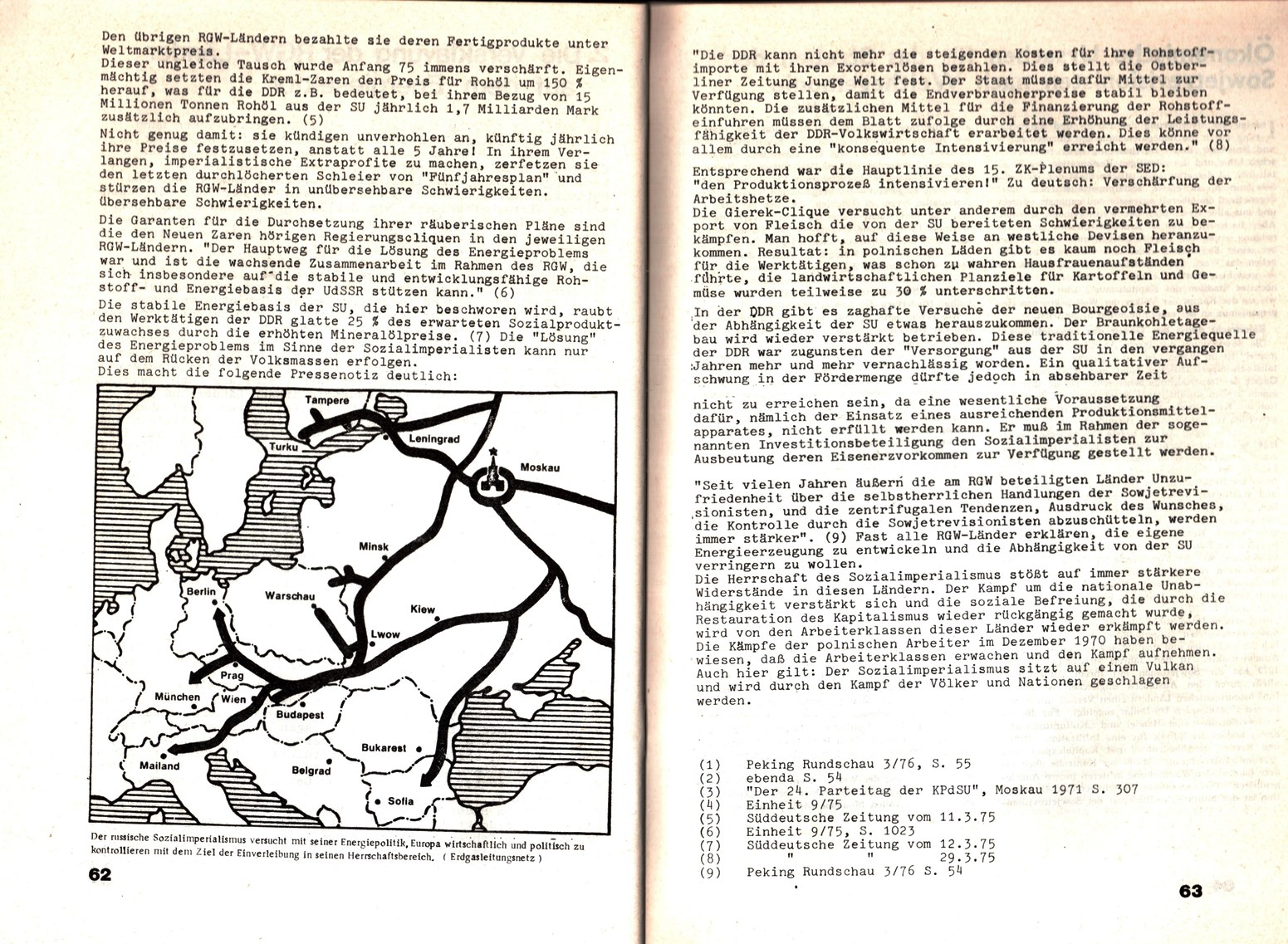 KSV_1976_Atomenergie_im_Kapitalismus_033