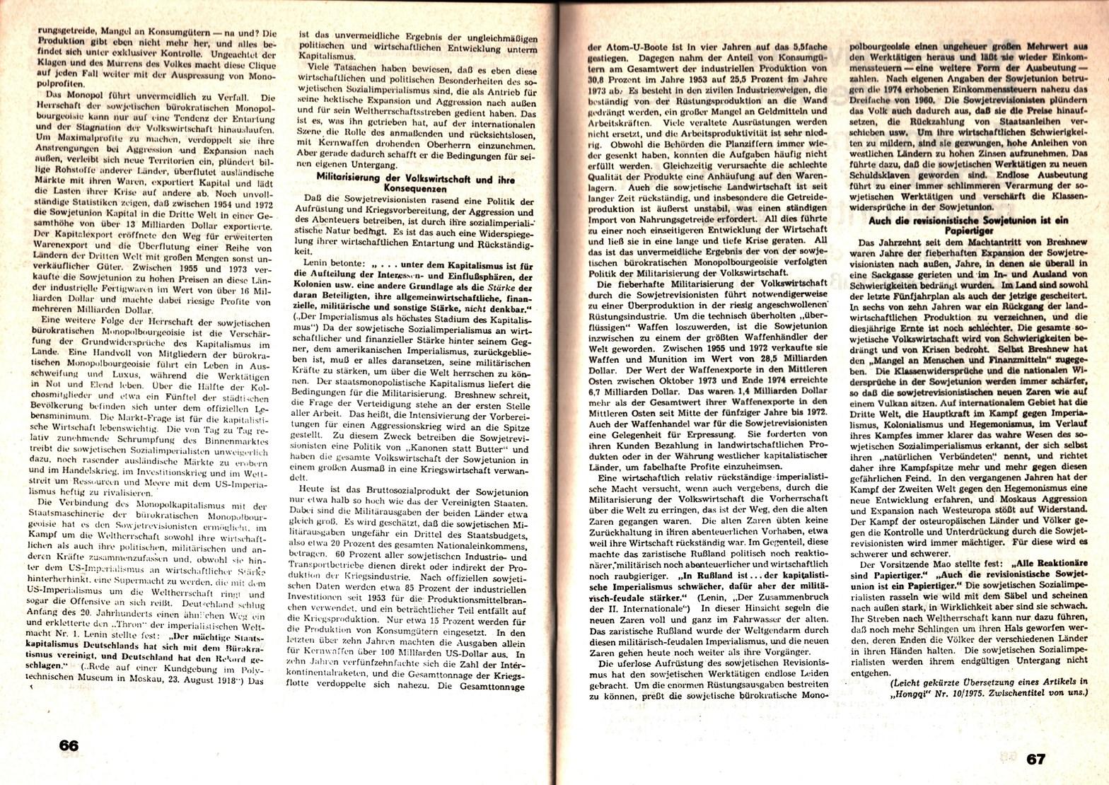 KSV_1976_Atomenergie_im_Kapitalismus_035