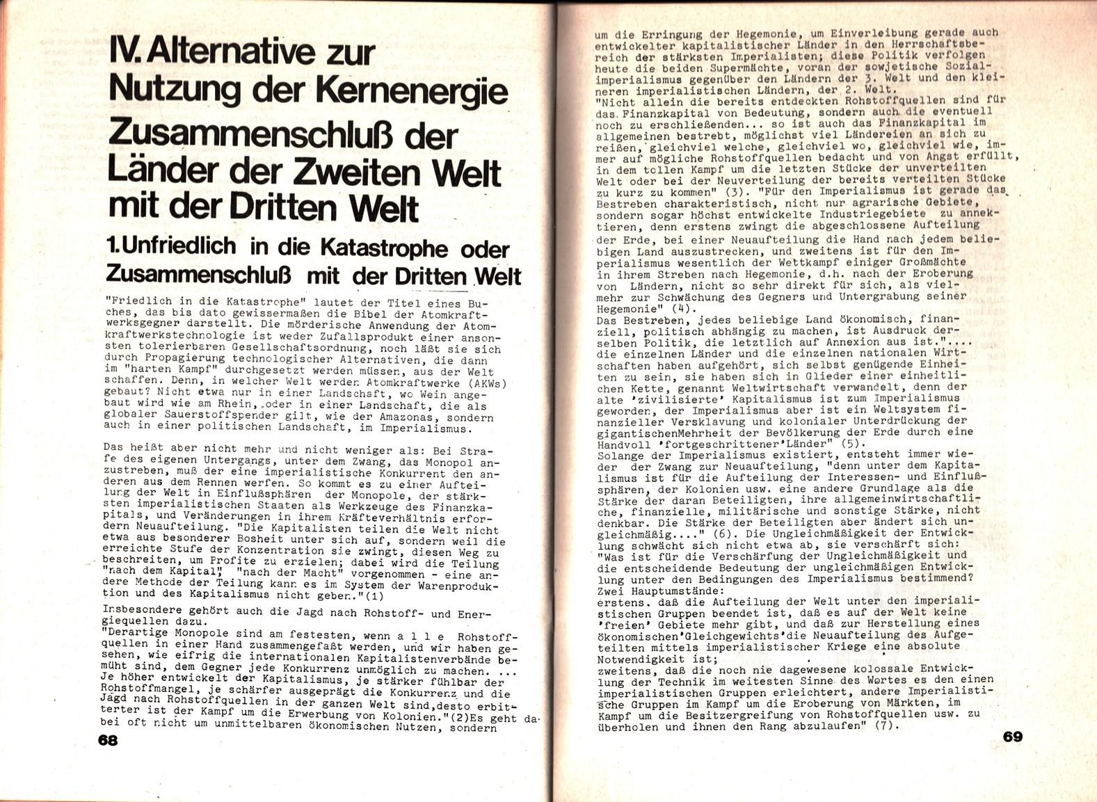 KSV_1976_Atomenergie_im_Kapitalismus_036