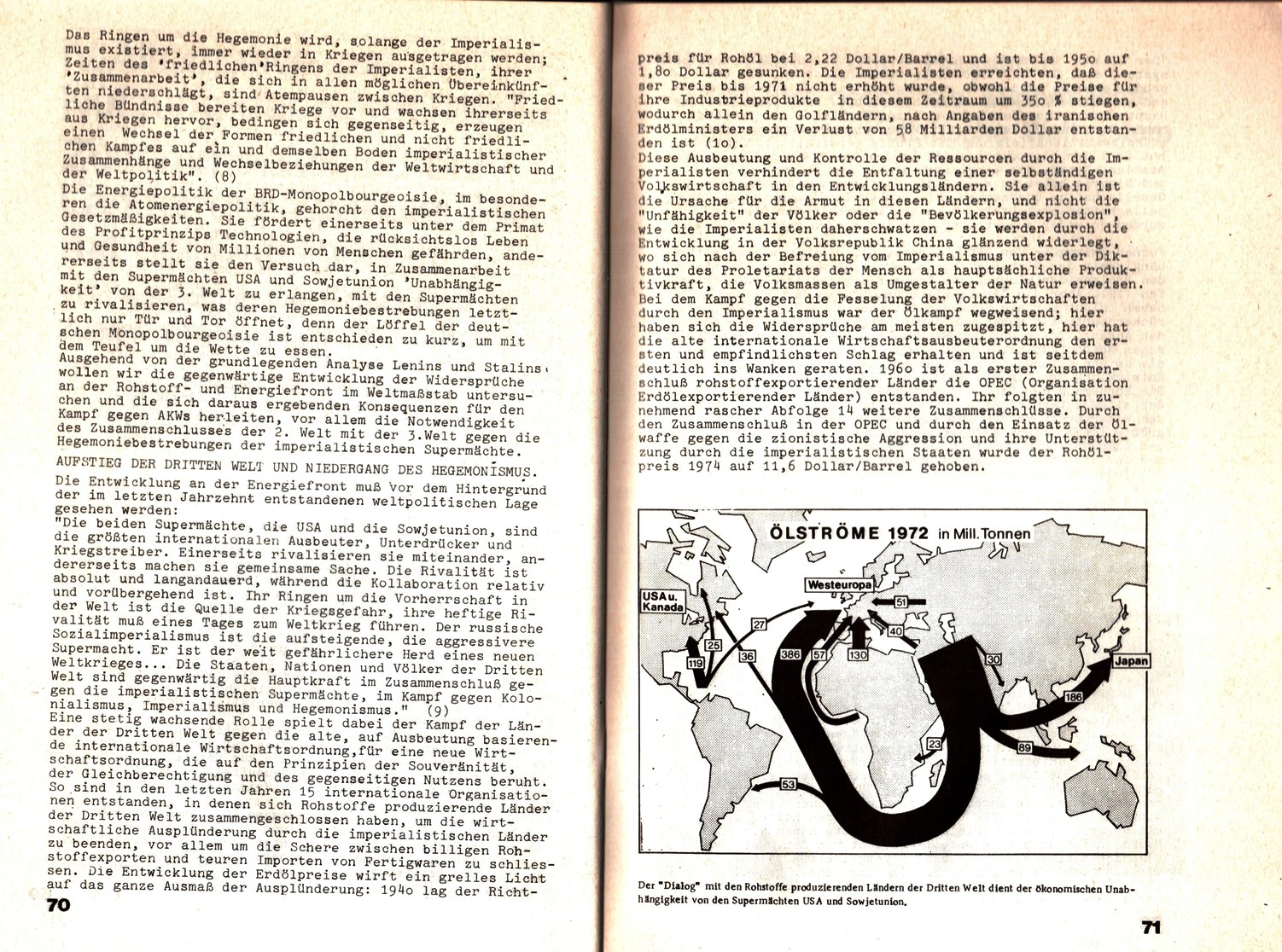 KSV_1976_Atomenergie_im_Kapitalismus_037