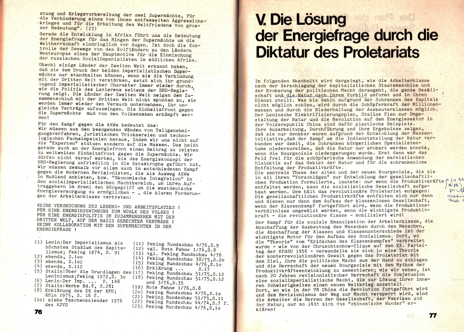 KSV_1976_Atomenergie_im_Kapitalismus_040