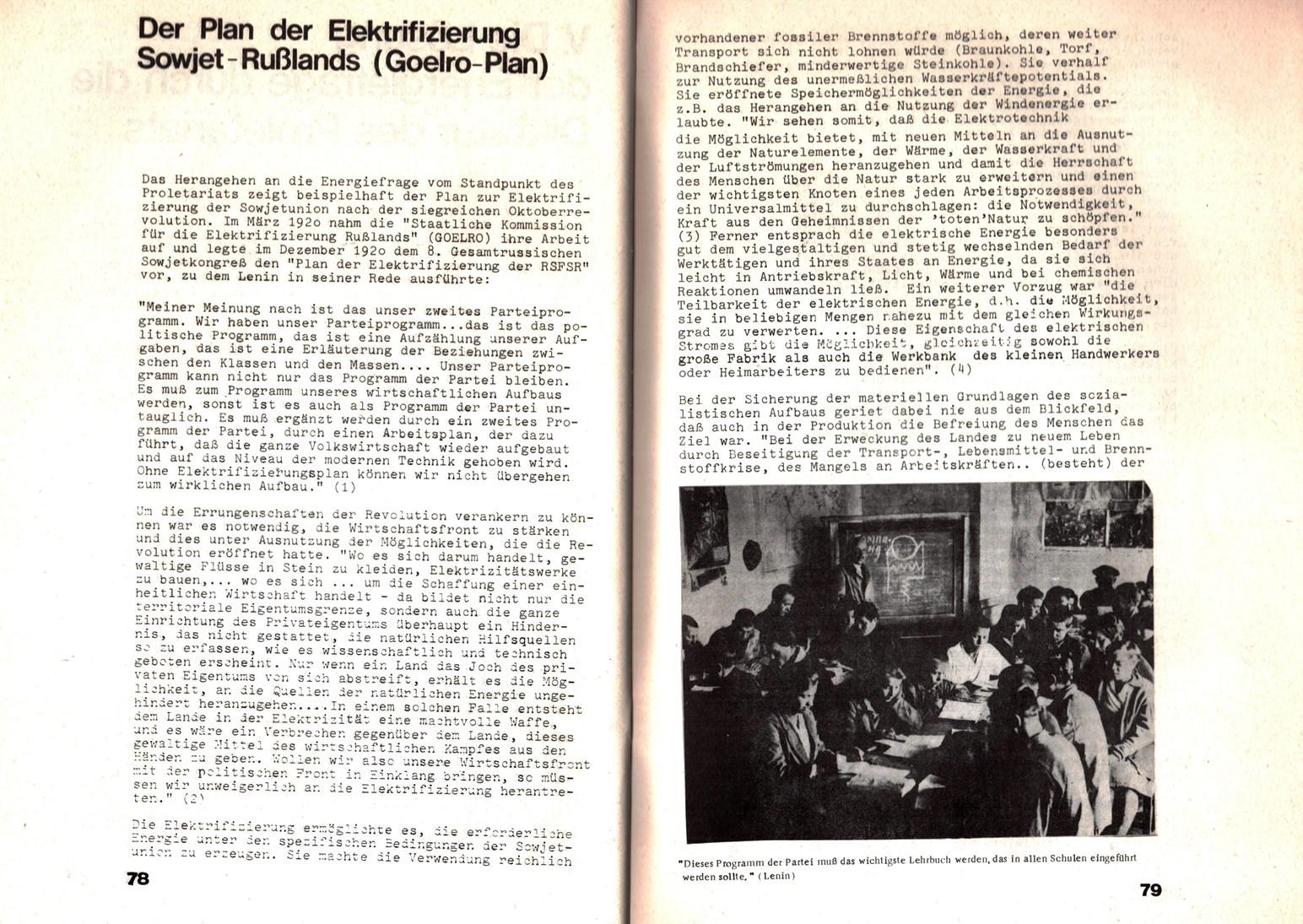 KSV_1976_Atomenergie_im_Kapitalismus_041