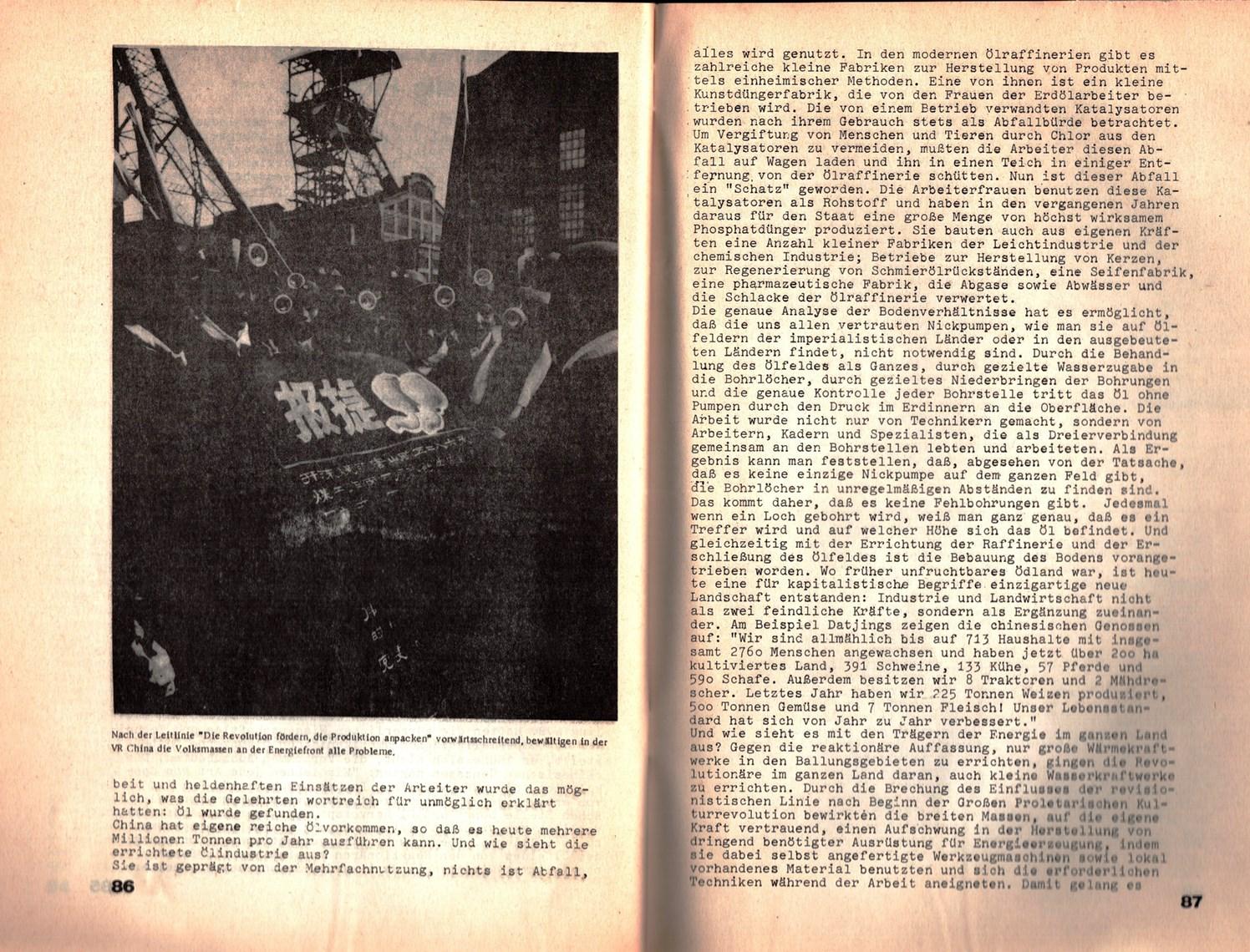 KSV_1976_Atomenergie_im_Kapitalismus_045