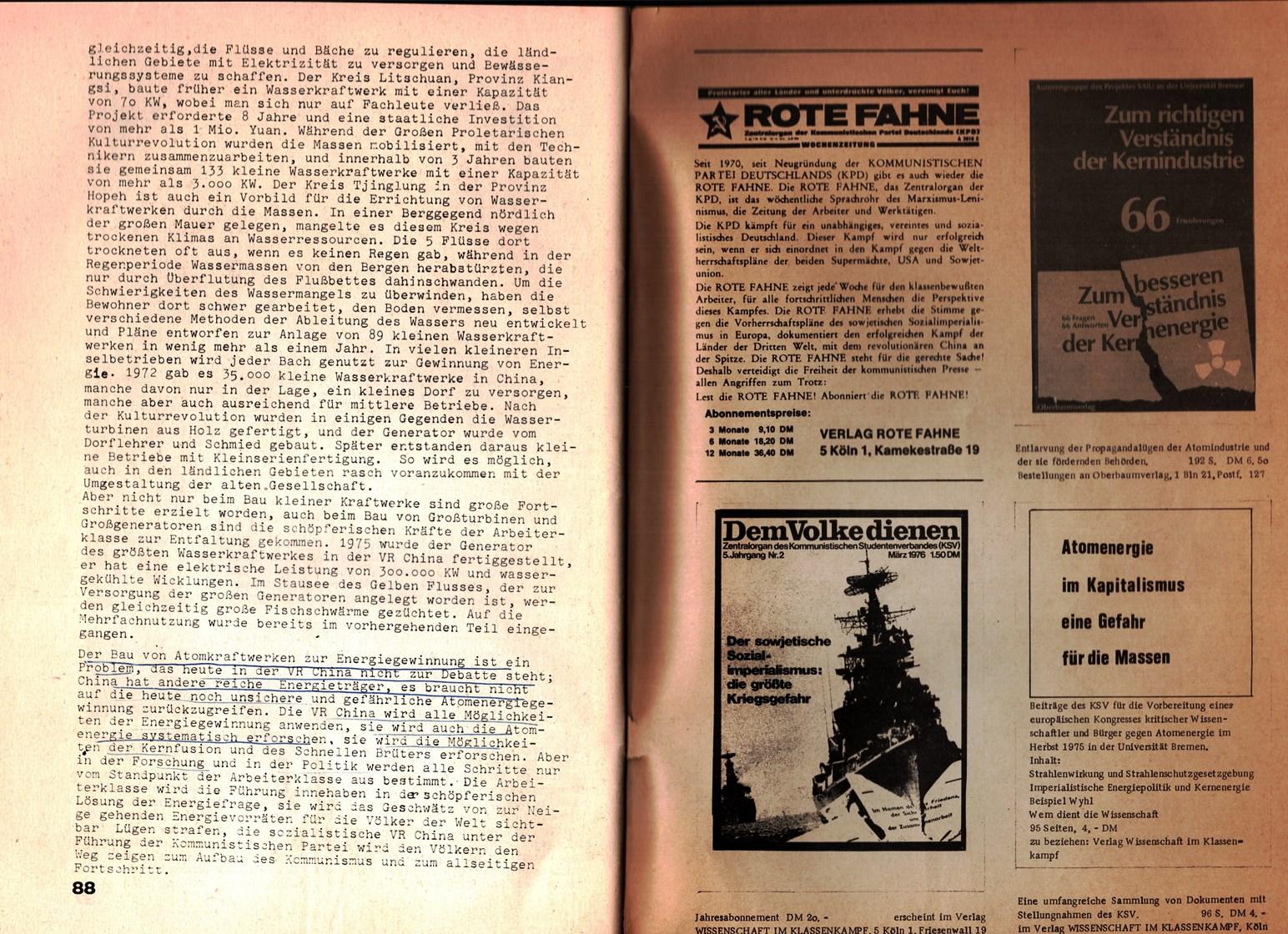 KSV_1976_Atomenergie_im_Kapitalismus_046