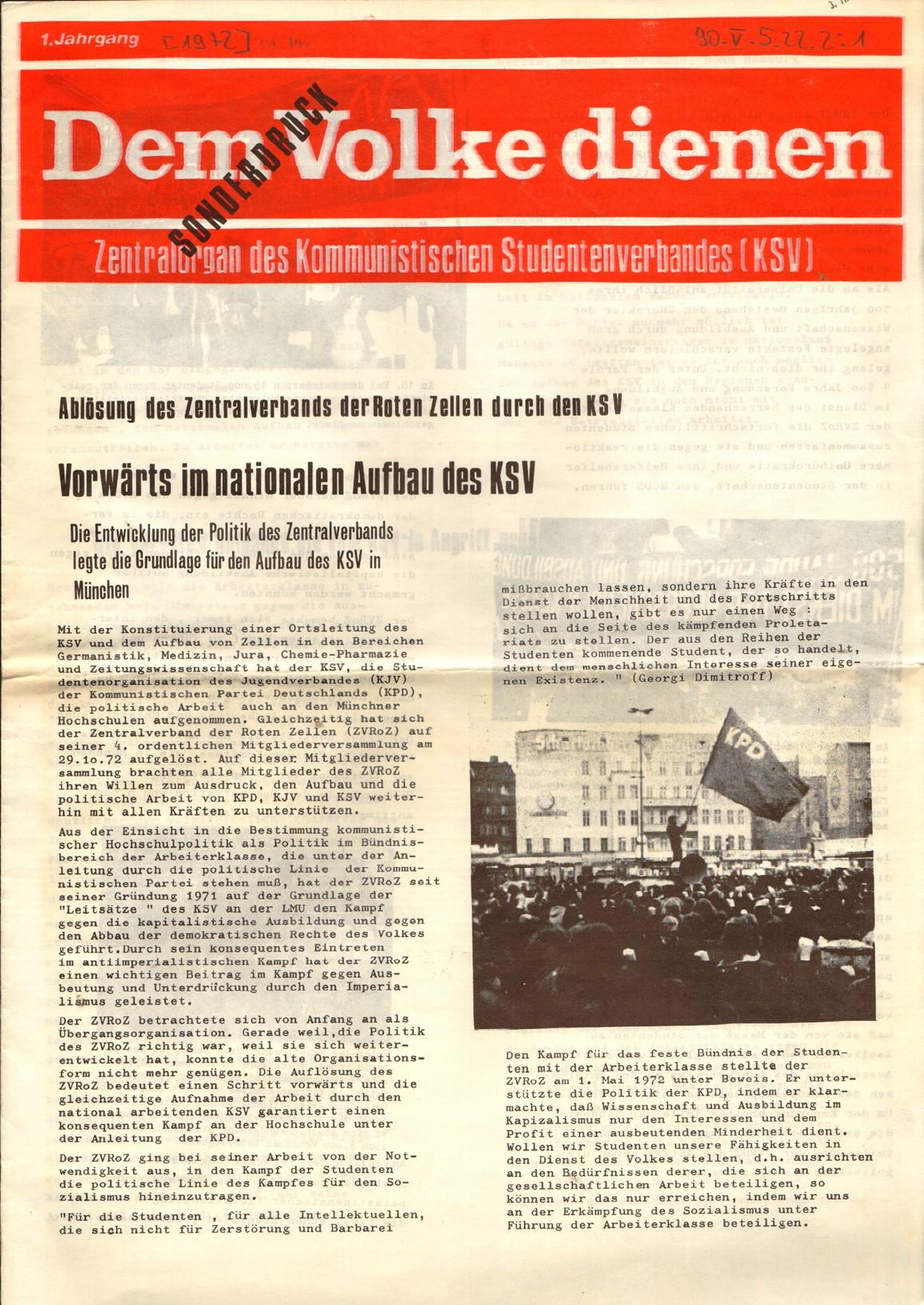 Dortmund_KSV_DVD_19721100_01