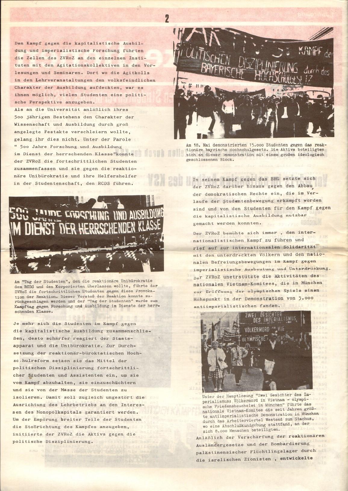 Dortmund_KSV_DVD_19721100_02