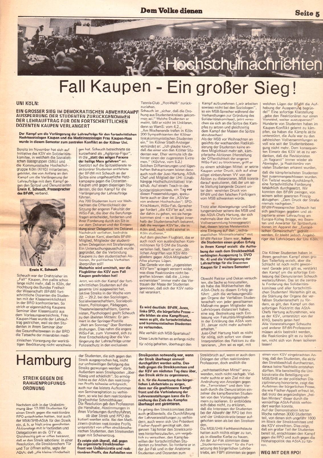 Dortmund_KSV_DVD_19730207_05