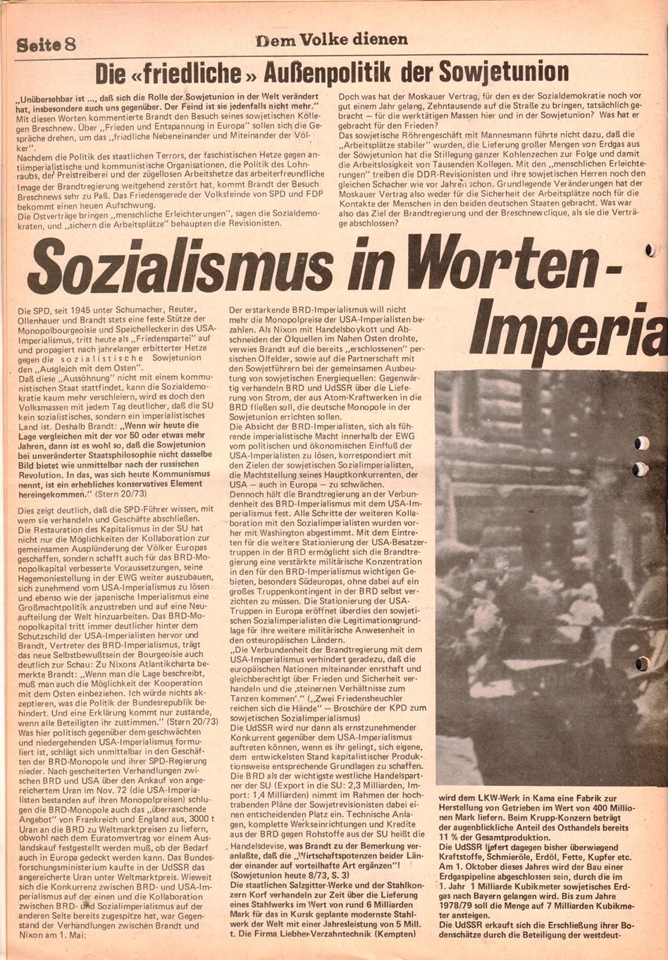Dortmund_KSV_DVD_19730516_08