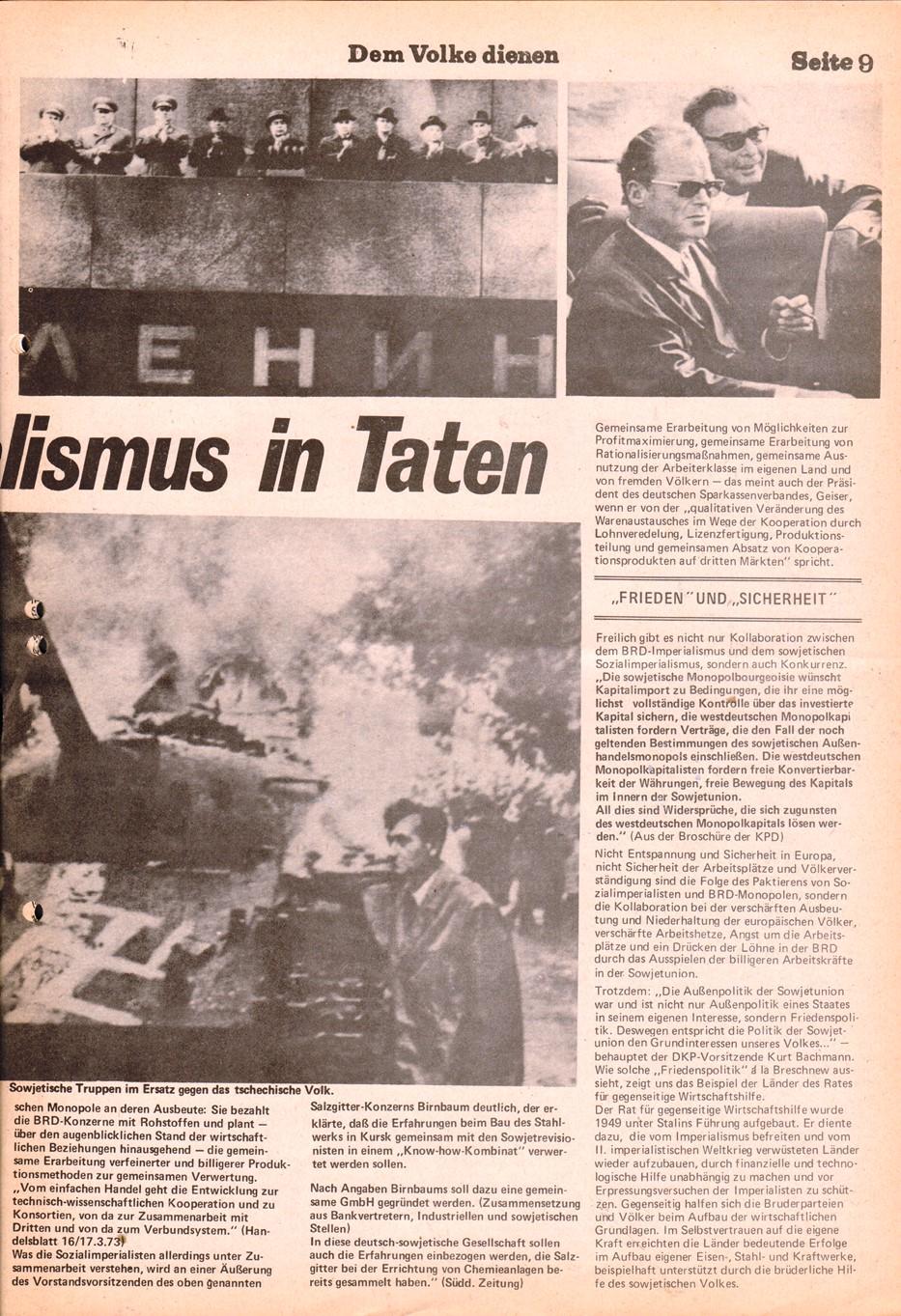 Dortmund_KSV_DVD_19730516_09
