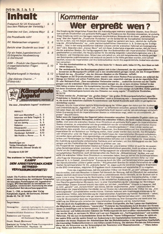Dortmund_KSV_DVD_19731107_02