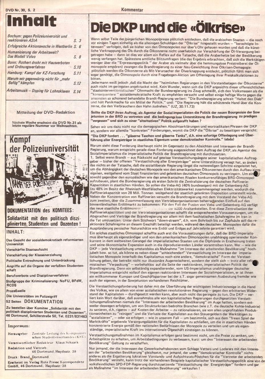 Dortmund_KSV_DVD_19731205_02