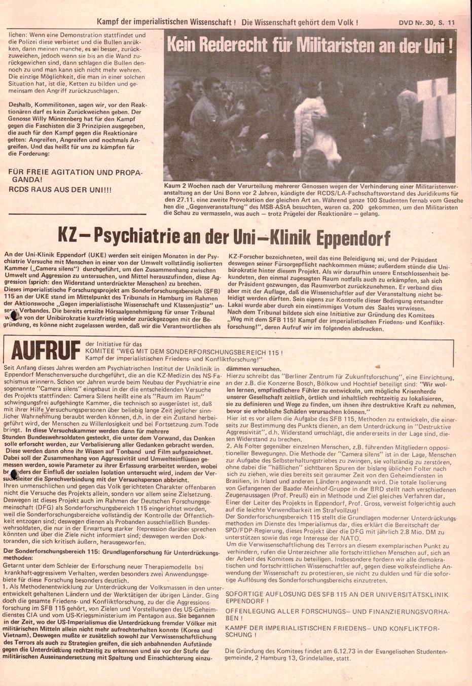 Dortmund_KSV_DVD_19731205_11