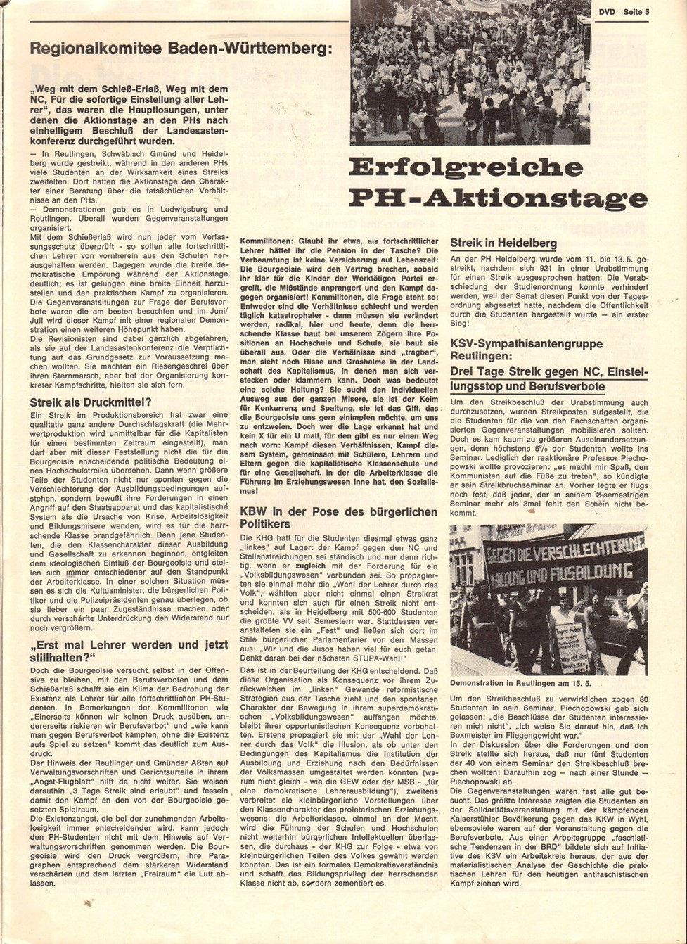 Koeln_KSV_DVD_19750611_05