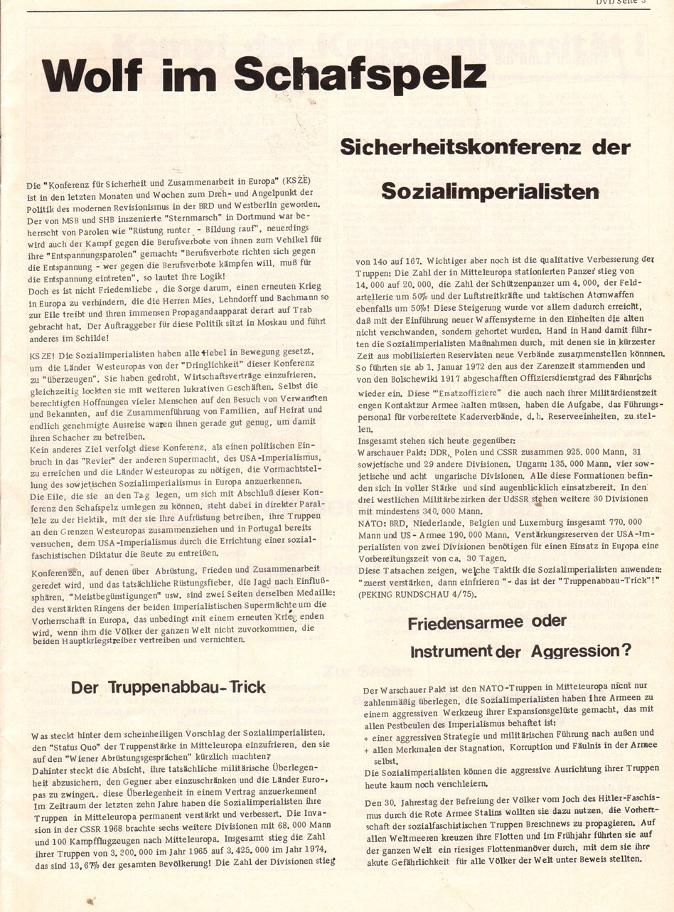 Koeln_KSV_DVD_19750625_03