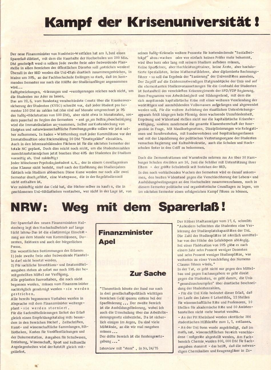Koeln_KSV_DVD_19750625_05