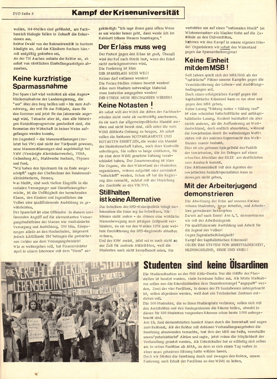 Koeln_KSV_DVD_19750625_06