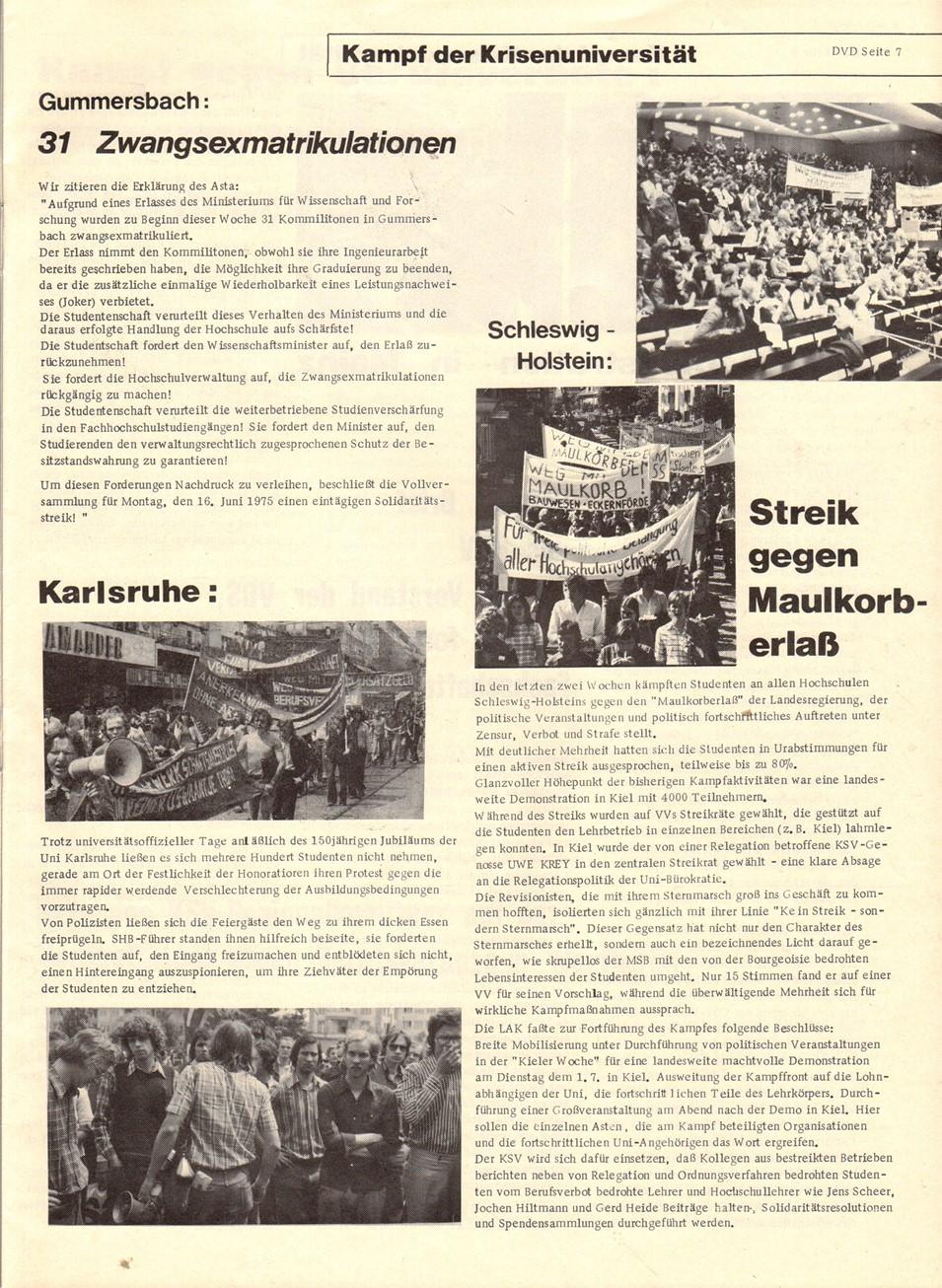 Koeln_KSV_DVD_19750625_07