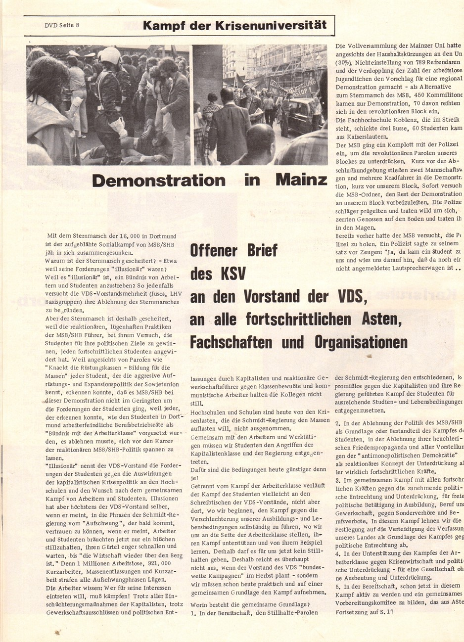 Koeln_KSV_DVD_19750625_08