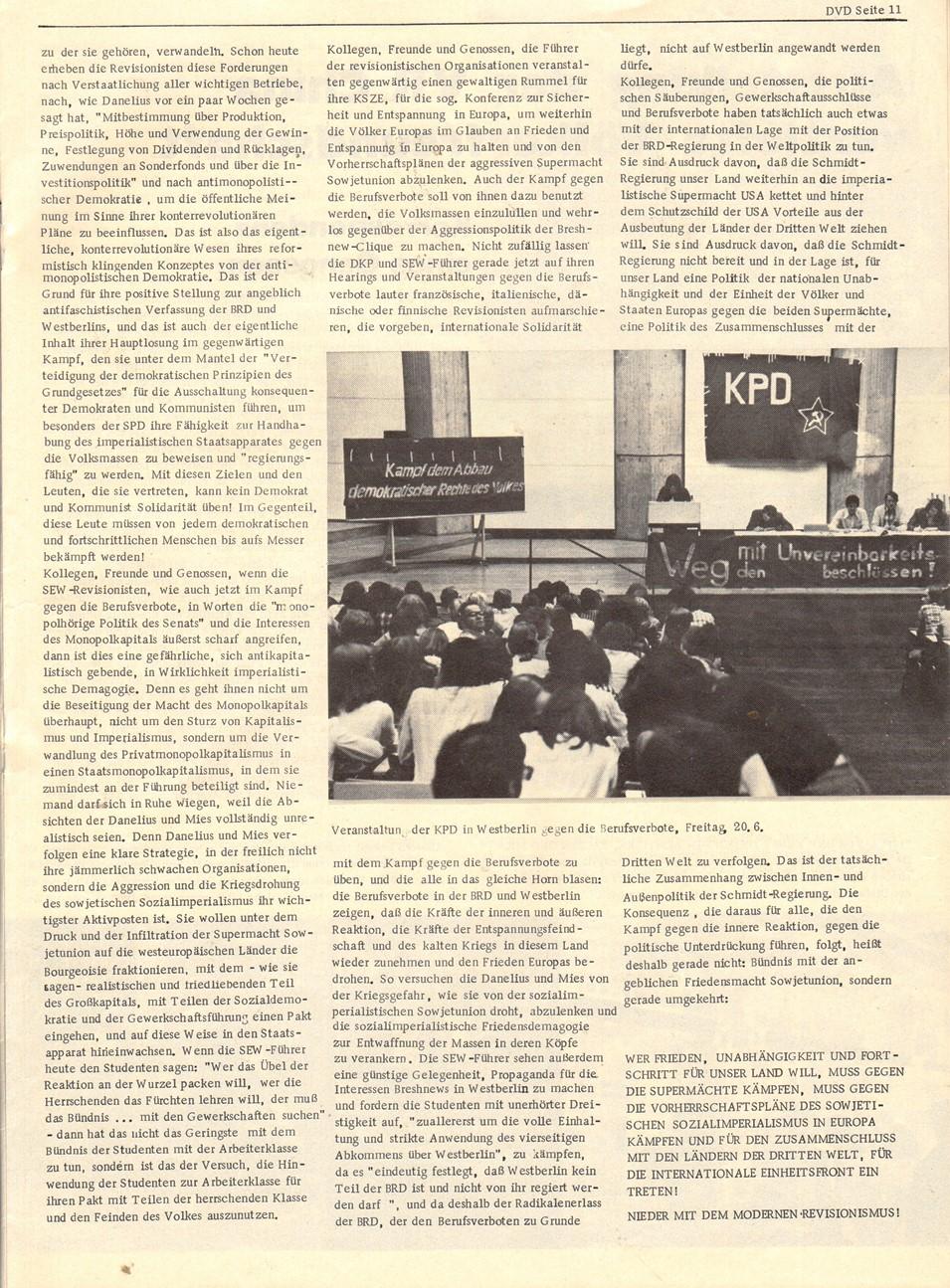 Koeln_KSV_DVD_19750625_11