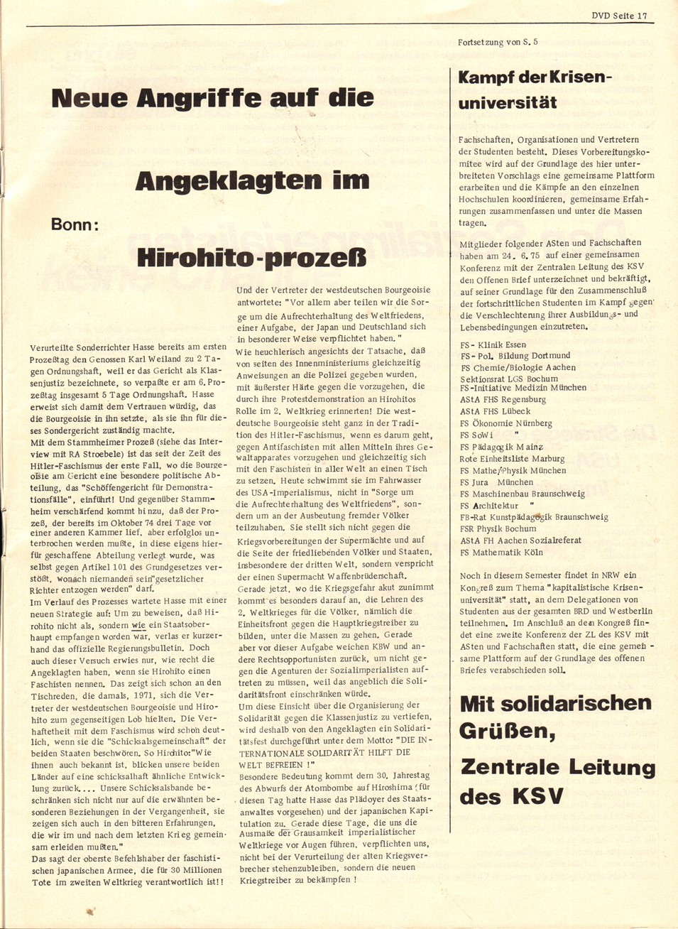Koeln_KSV_DVD_19750625_17