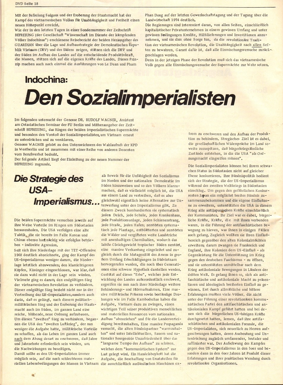 Koeln_KSV_DVD_19750625_18