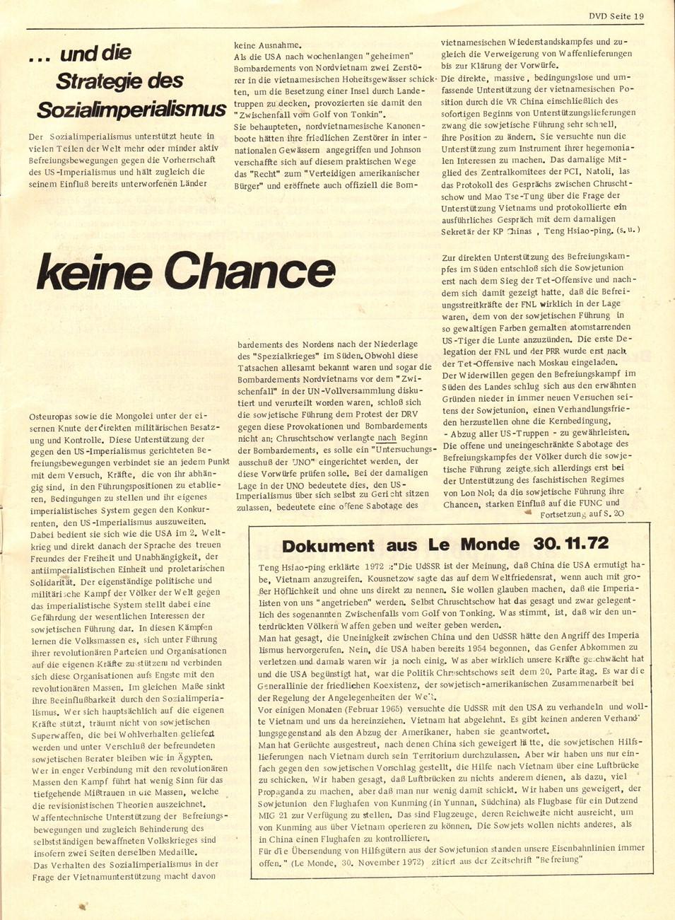 Koeln_KSV_DVD_19750625_19