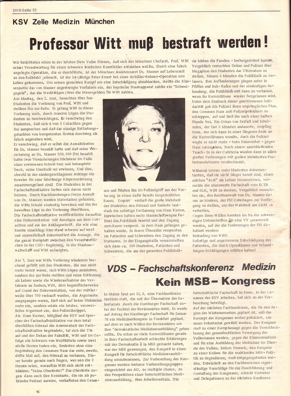 Koeln_KSV_DVD_19750625_22
