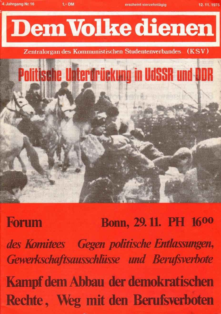 Koeln_KSV_DVD_19751112_01