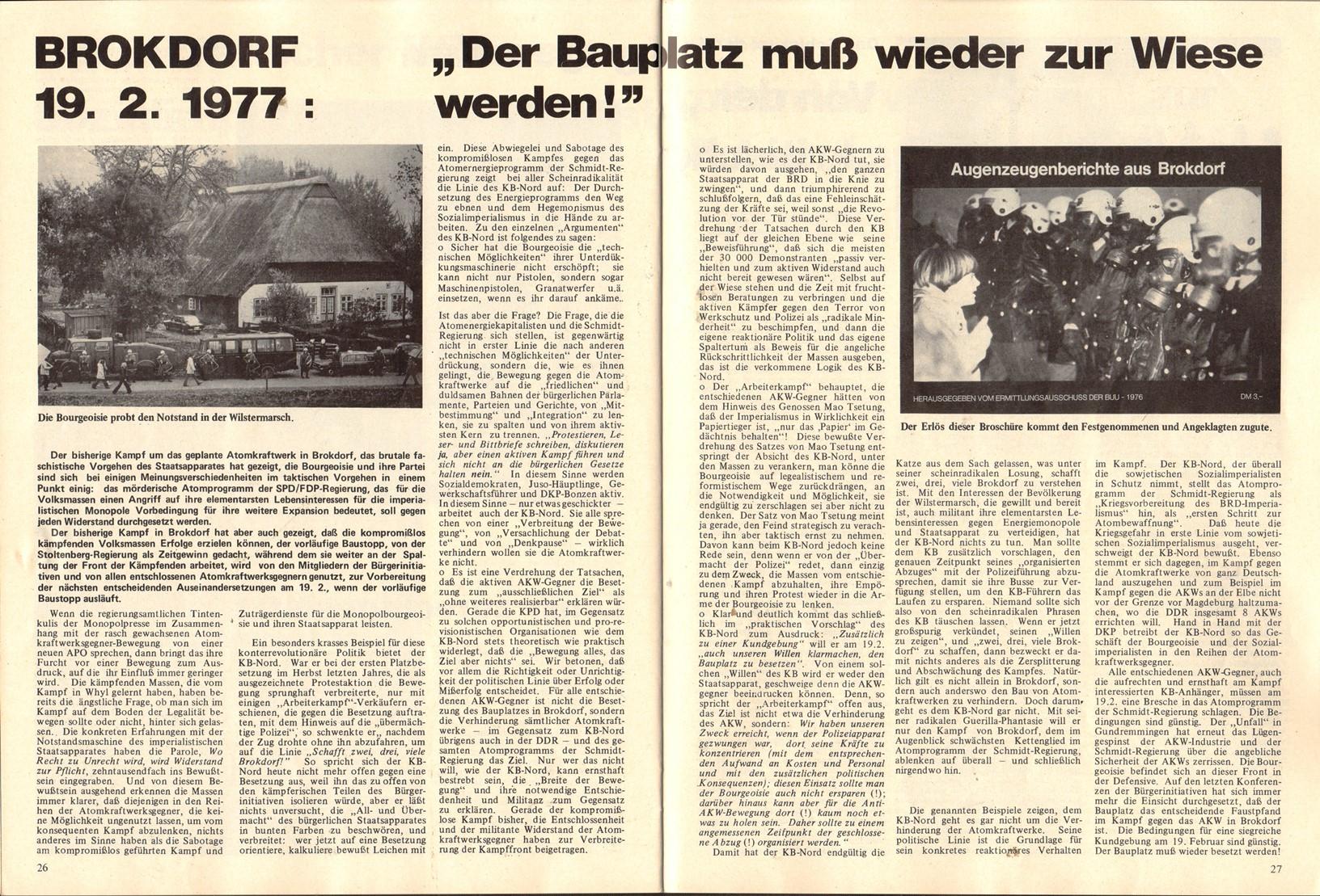 Koeln_KSV_DVD_19770200_14