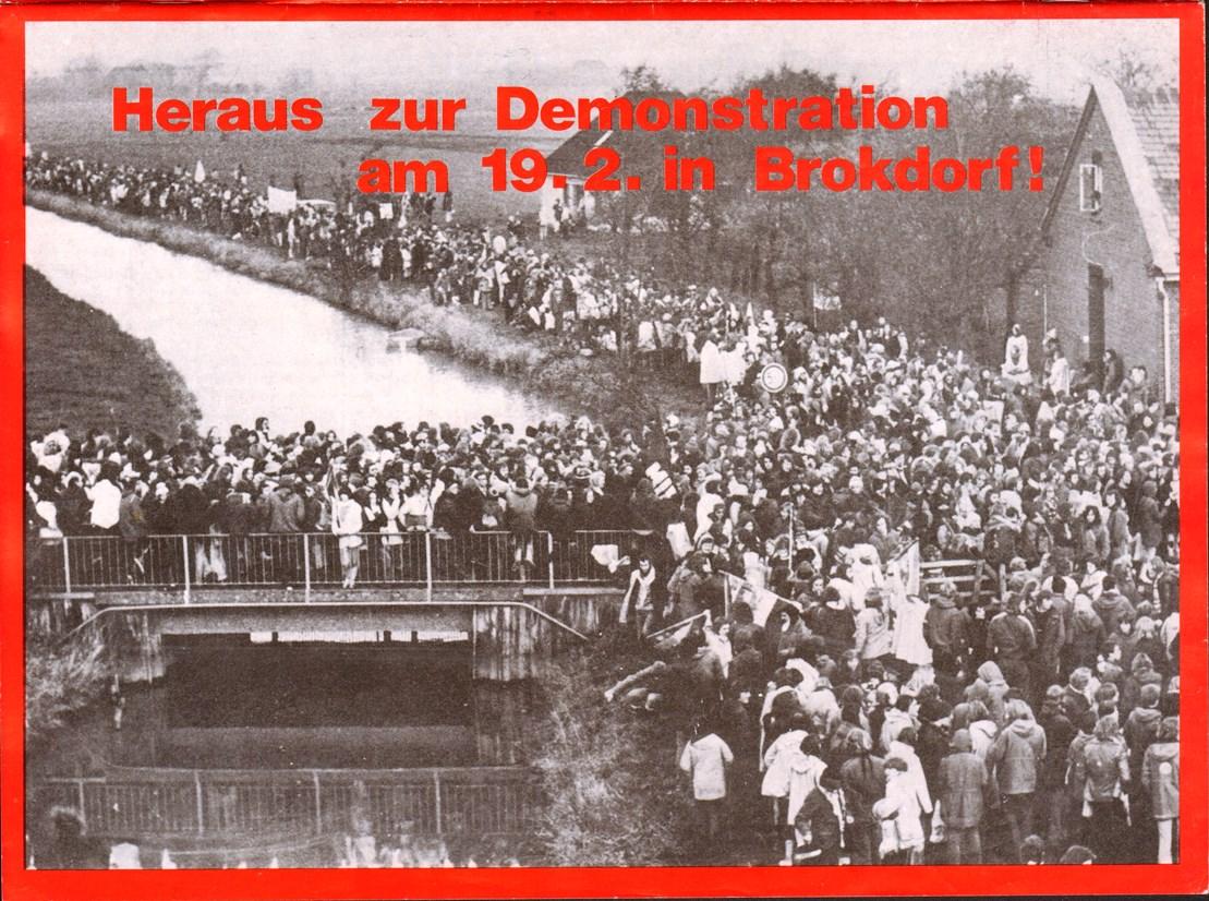 Koeln_KSV_DVD_19770200_19
