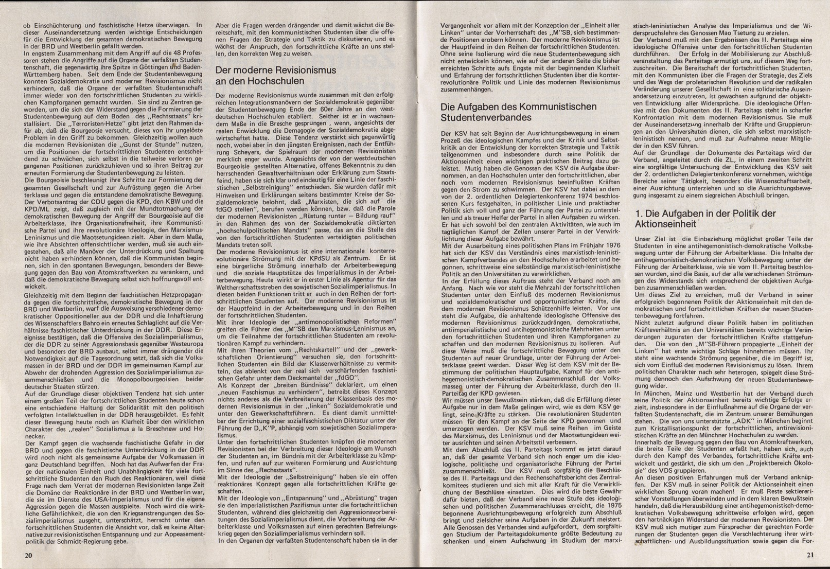 Koeln_KSV_DVD_19771000_11