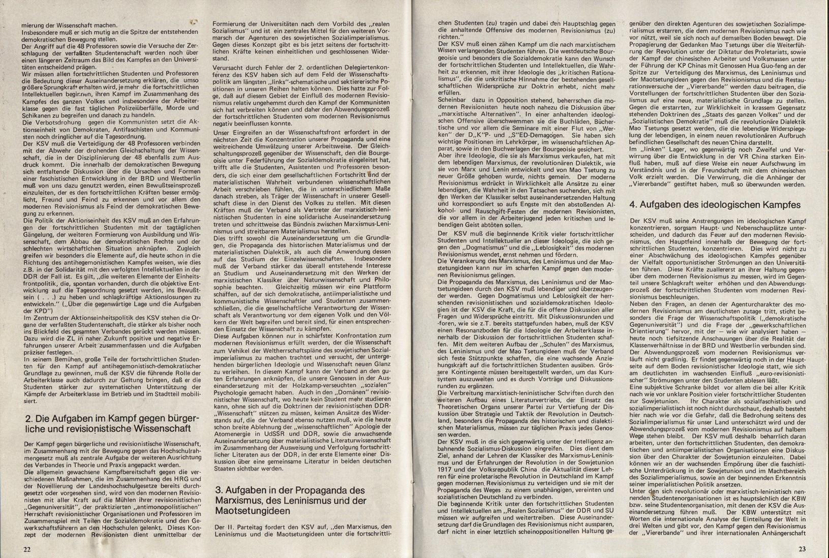 Koeln_KSV_DVD_19771000_12