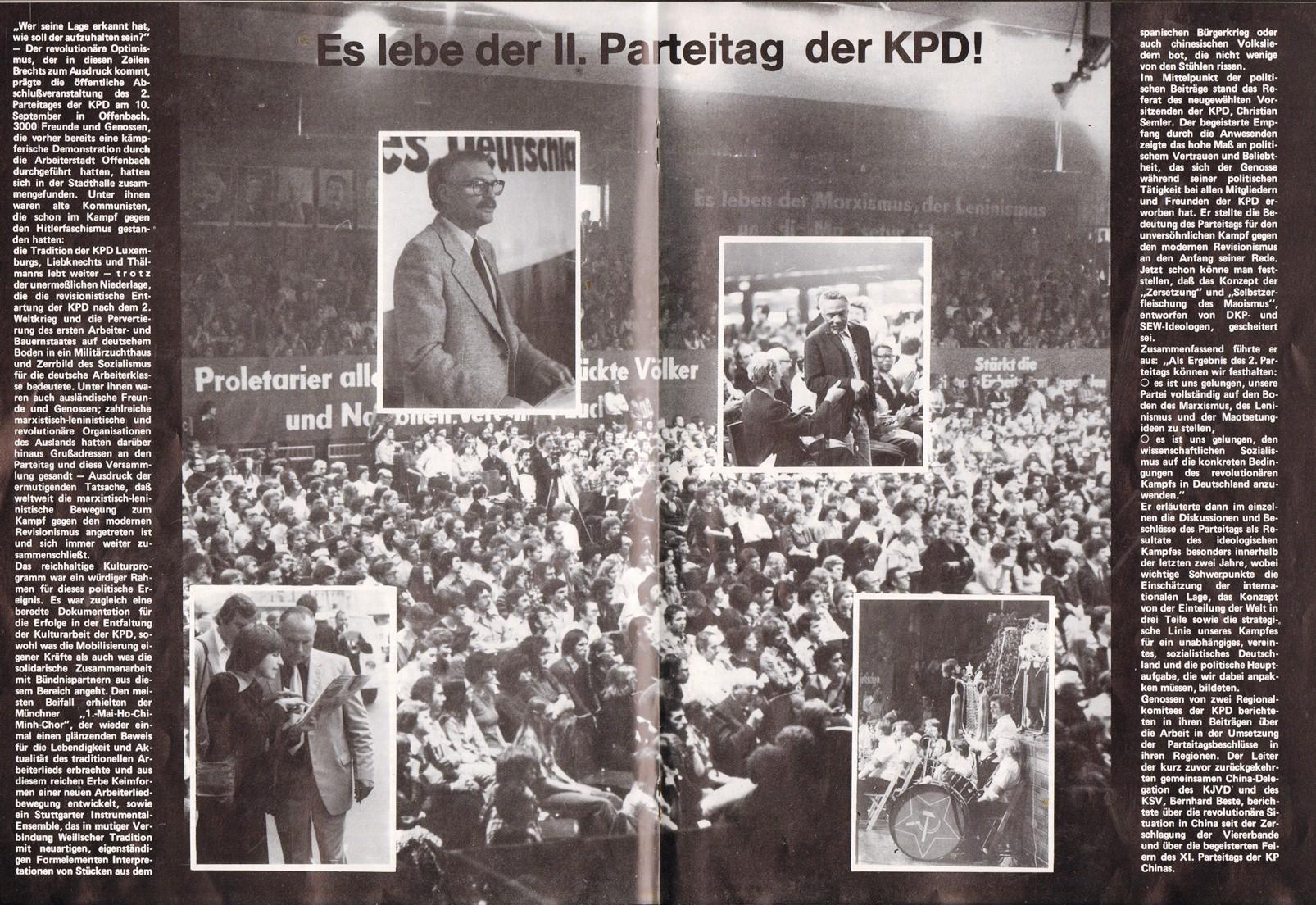 Koeln_KSV_DVD_19771000_13