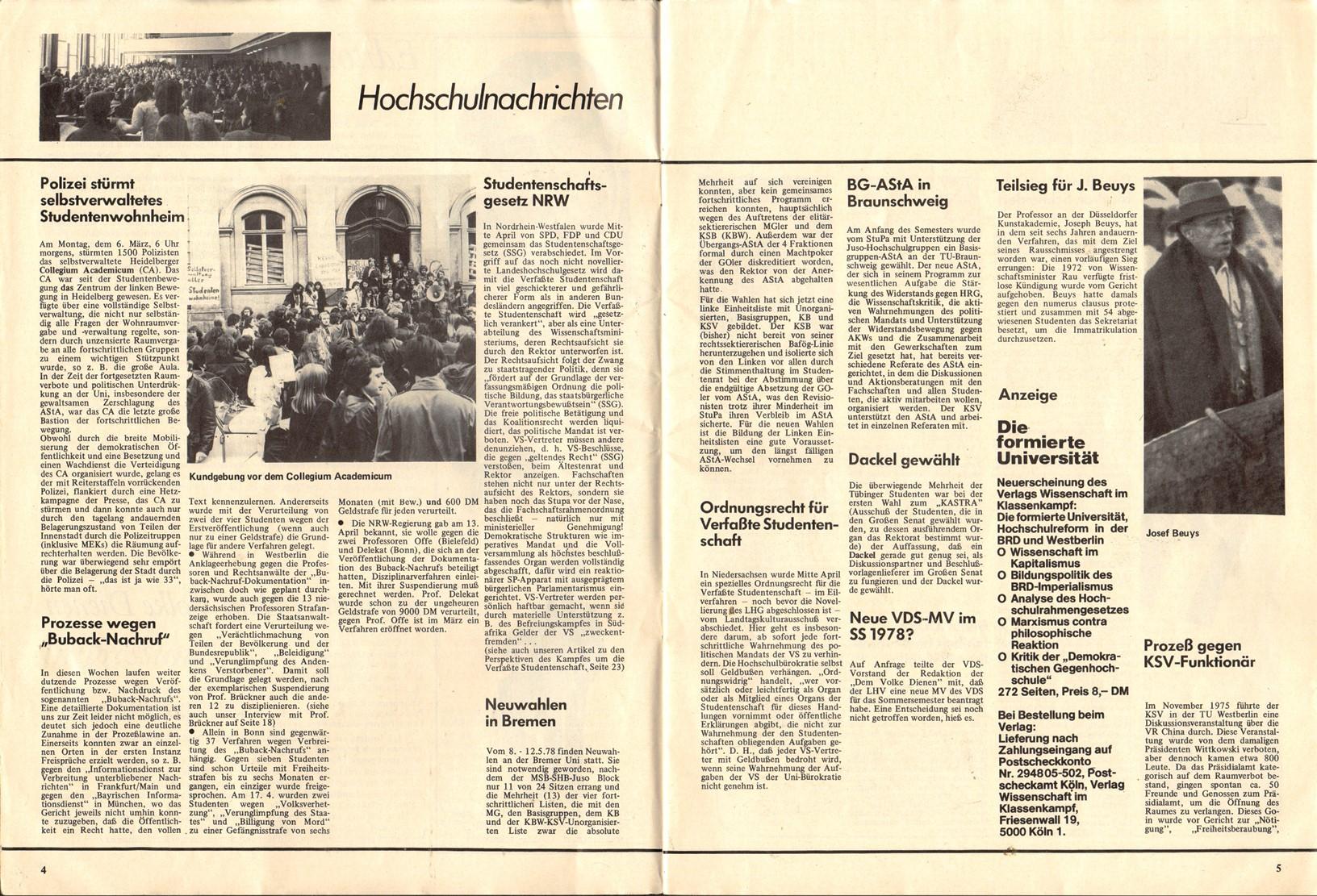 Koeln_KSV_DVD_19780500_03
