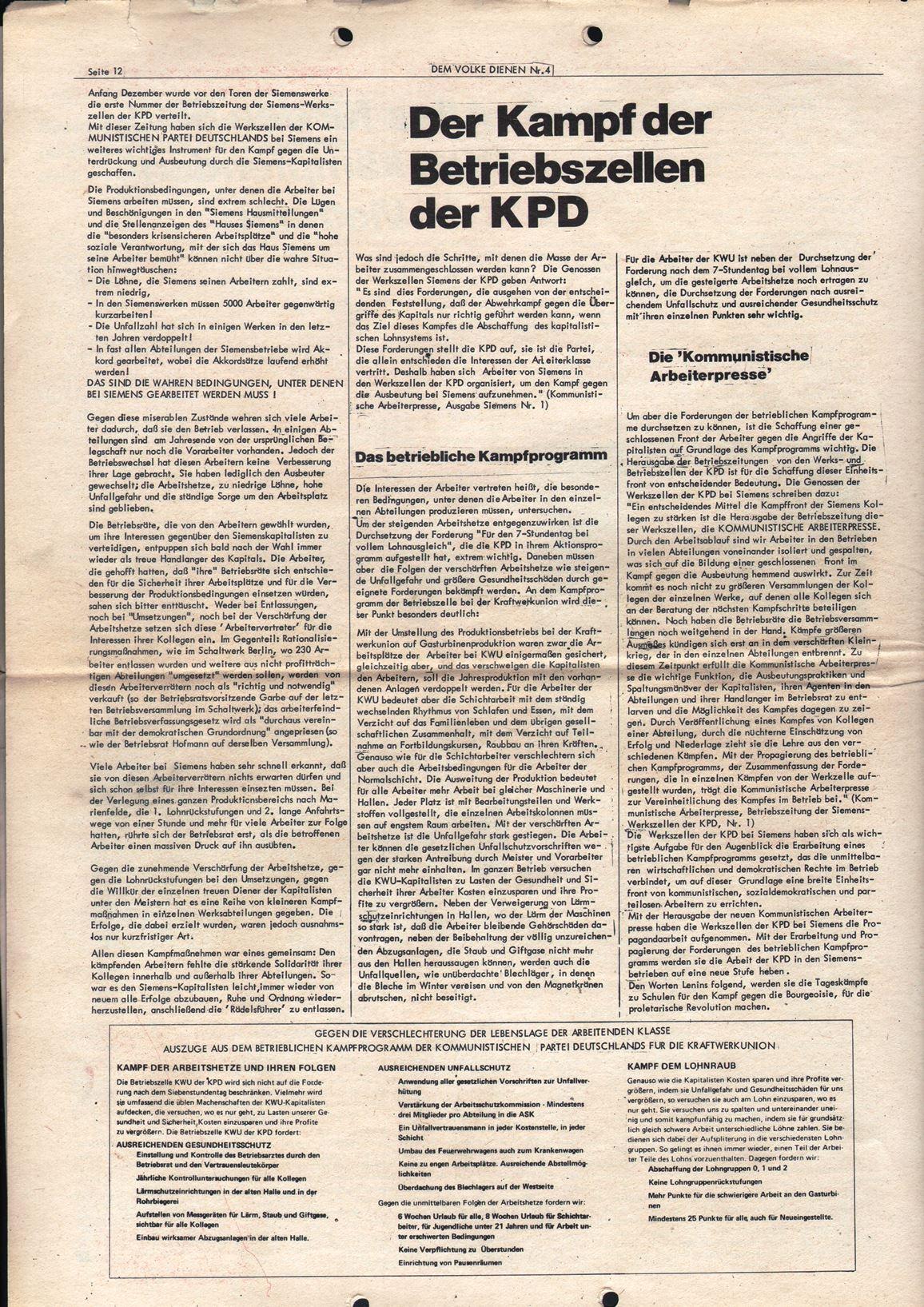 KSV_DVD075