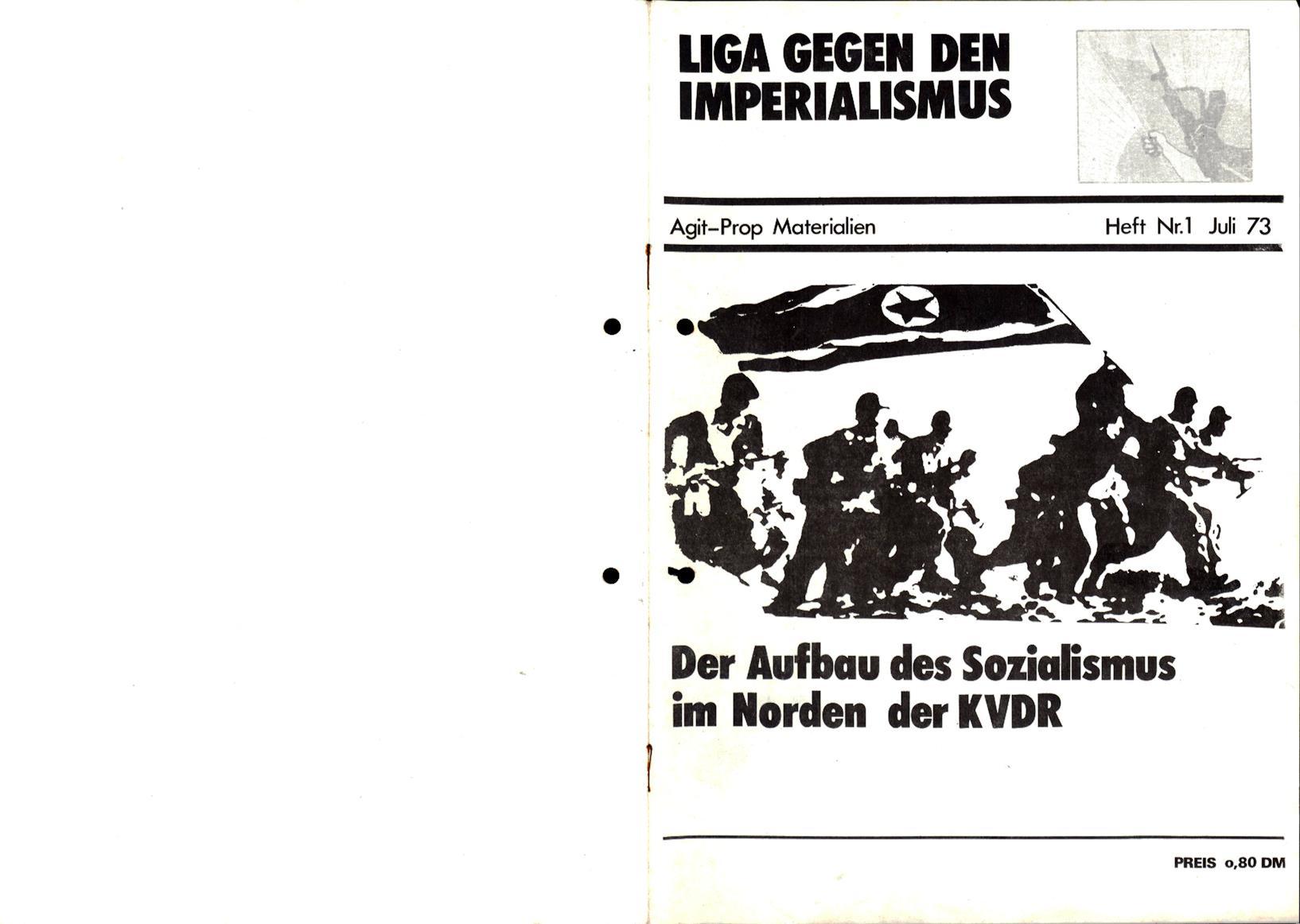 Liga_1973_AgitProp1_01