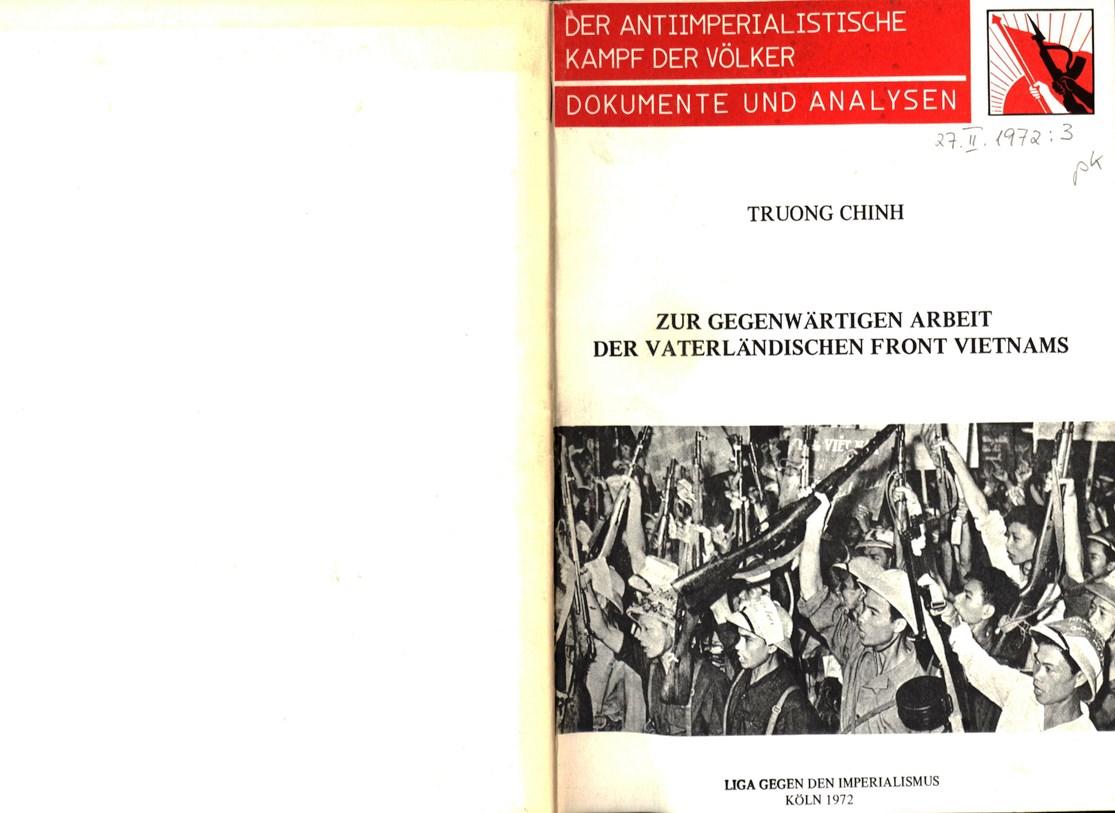 Liga_1972_Rede_von_Truong_Chinh_01