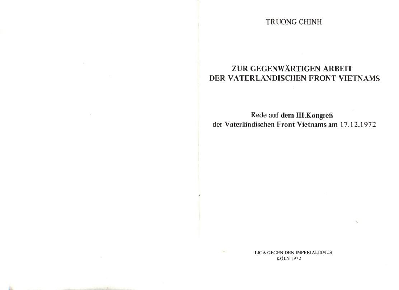 Liga_1972_Rede_von_Truong_Chinh_02