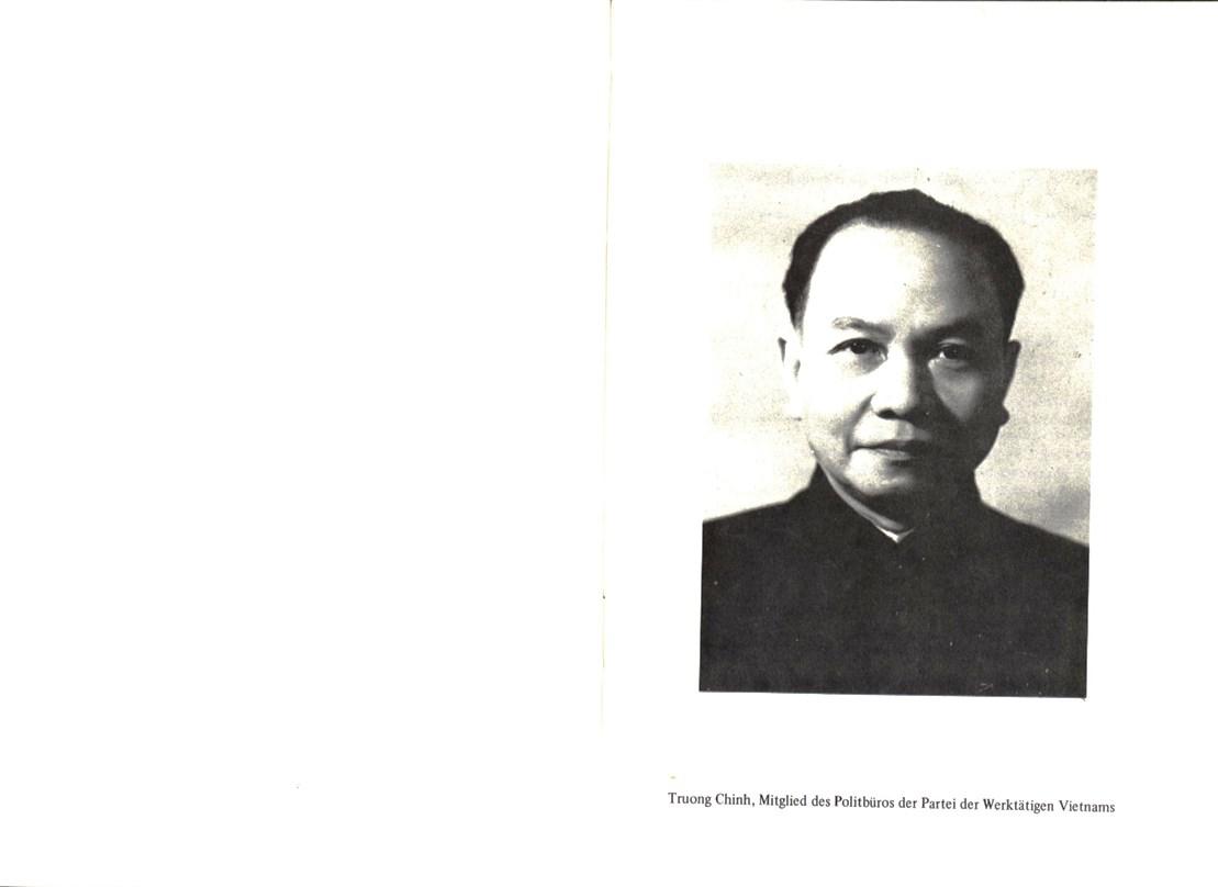 Liga_1972_Rede_von_Truong_Chinh_03