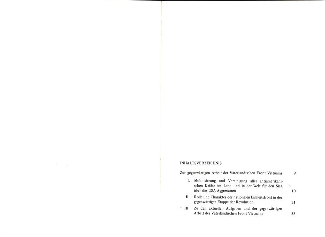 Liga_1972_Rede_von_Truong_Chinh_04