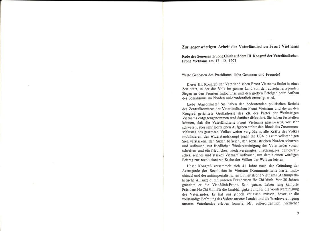 Liga_1972_Rede_von_Truong_Chinh_05
