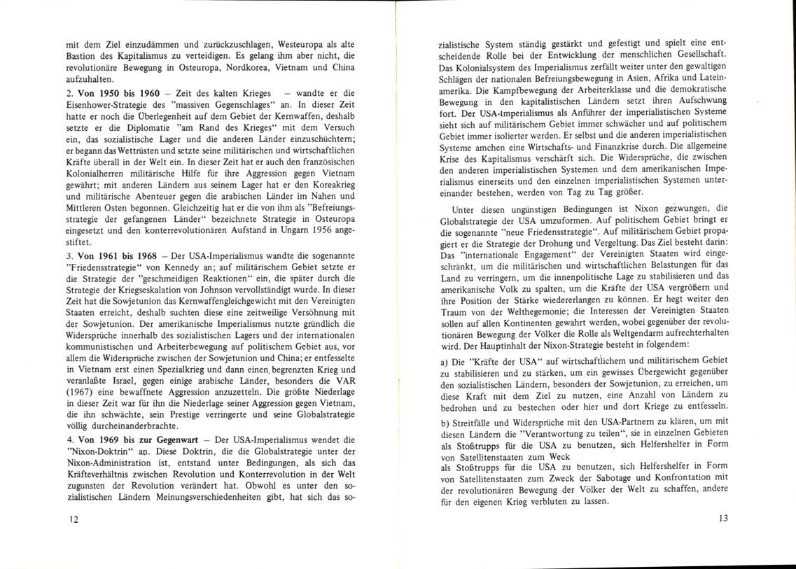 Liga_1972_Rede_von_Truong_Chinh_07