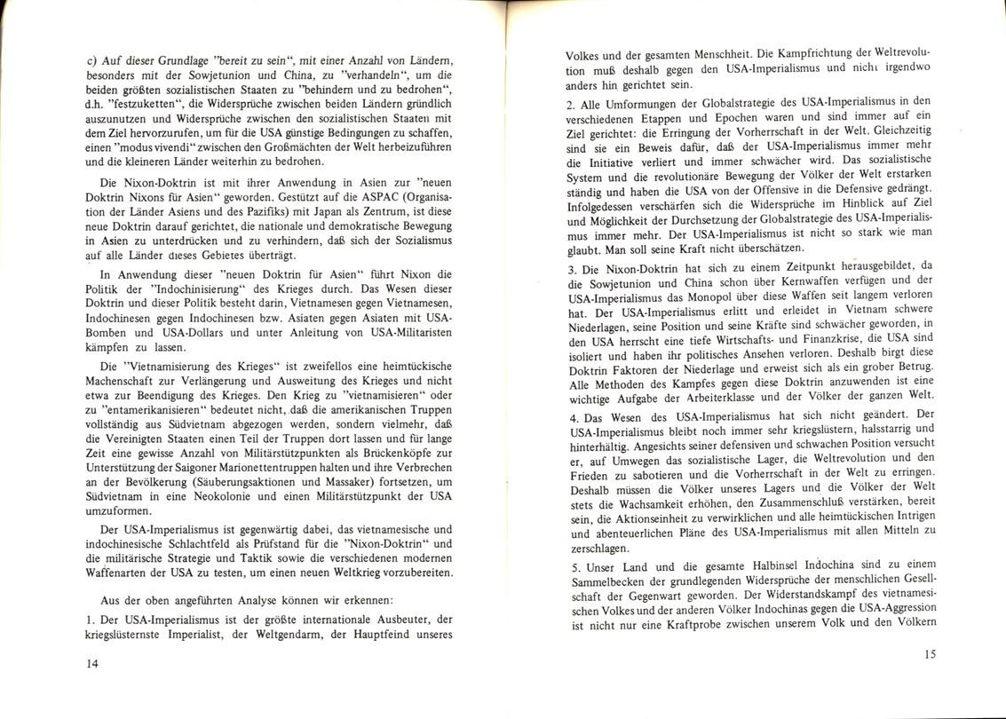 Liga_1972_Rede_von_Truong_Chinh_08