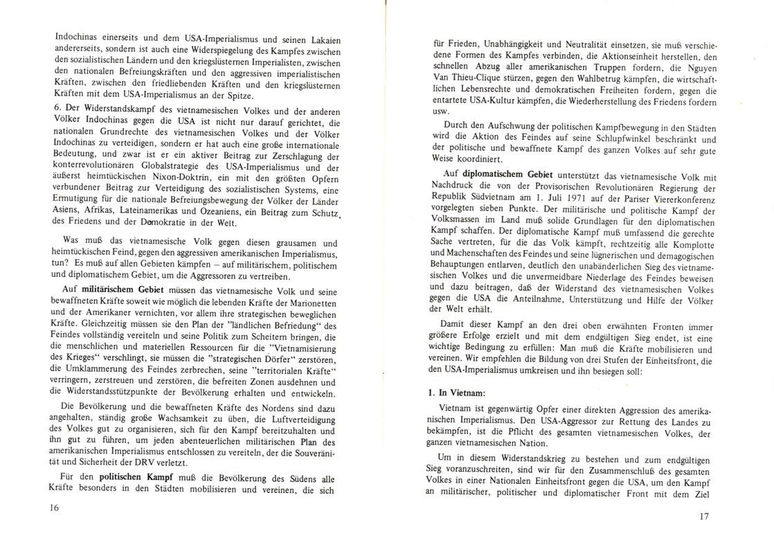 Liga_1972_Rede_von_Truong_Chinh_09